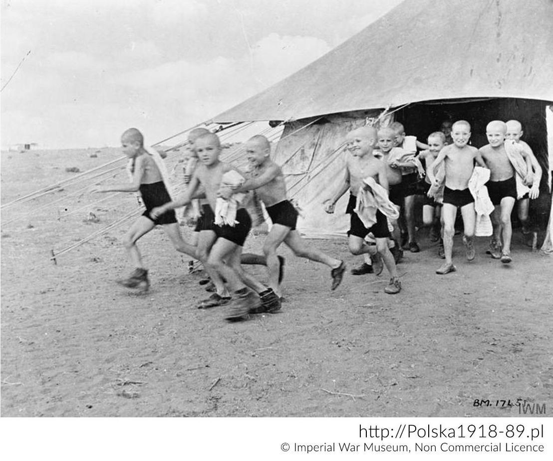 Walka o Polskę na arenie międzynarodowej w latach 1941–1943